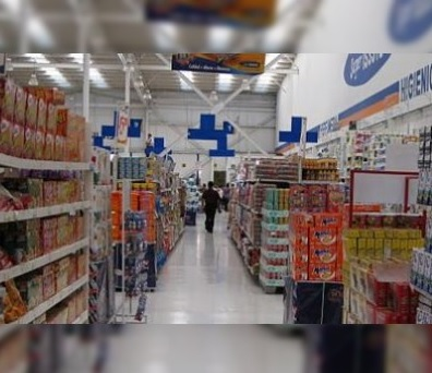 Consumo, compras