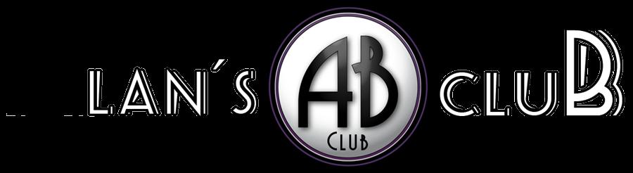 Alan´s Club