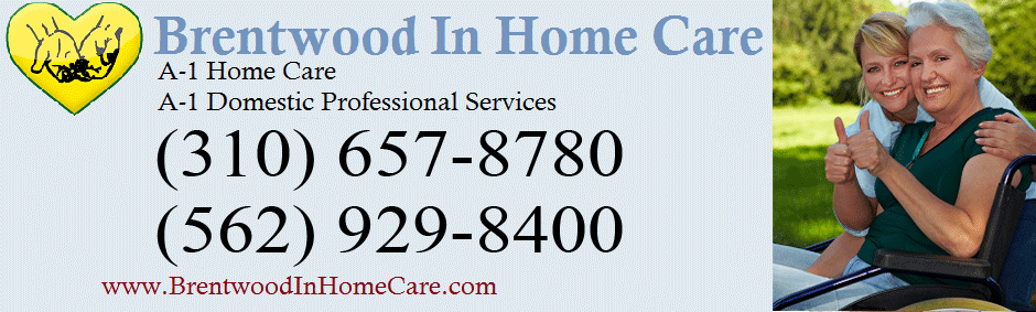 Brentwood In Home Care