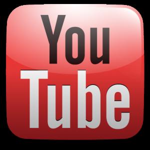 ACESSE NOSSO VIDEOS
