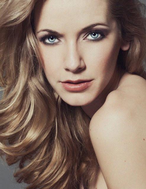 Miss World United States 2013 winner Olivia Jordan Thomas