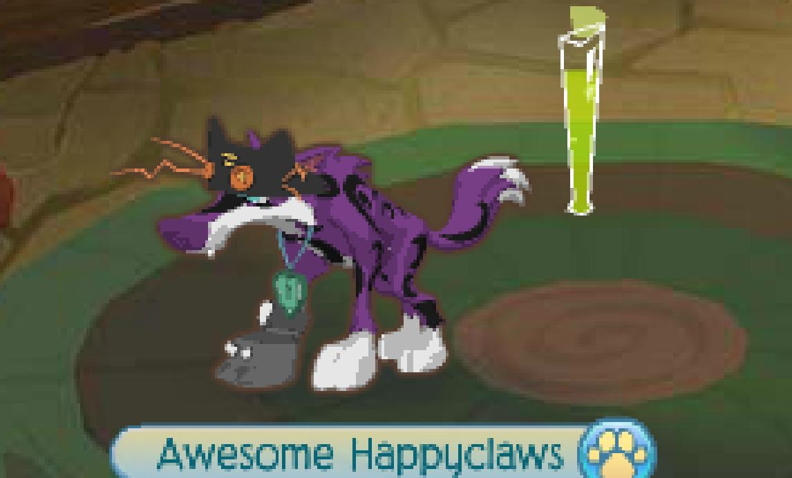 how to get statues in animal jam