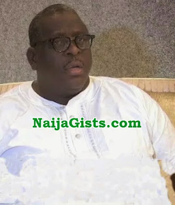 kashamu forged documents
