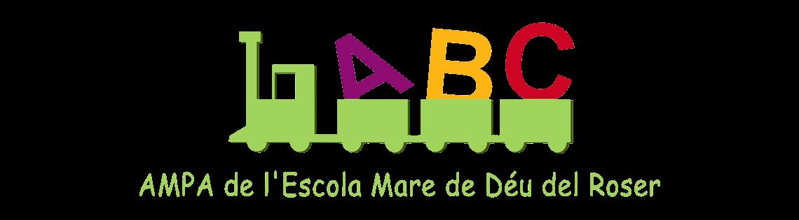 AMPA DE VALLMOLL