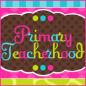 Primary Teacherhood