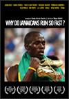 porque los jamaicanos corren tan rapido documental usain bolt
