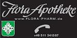 Flora Apotheke Hannover-Oststadt