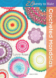My Knitting and Crochet Books