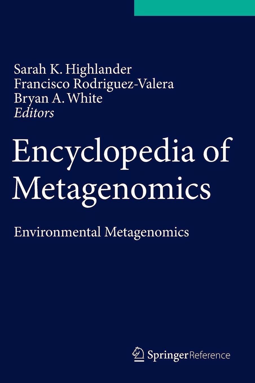 http://www.kingcheapebooks.com/2015/04/encyclopedia-of-metagenomics.html