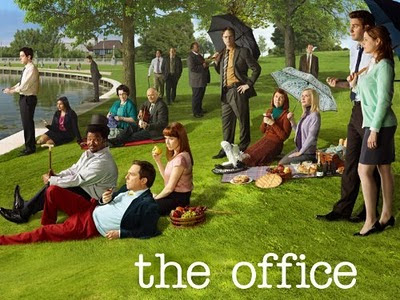 The Office S08E24 480p HDTV x264-SM mkv