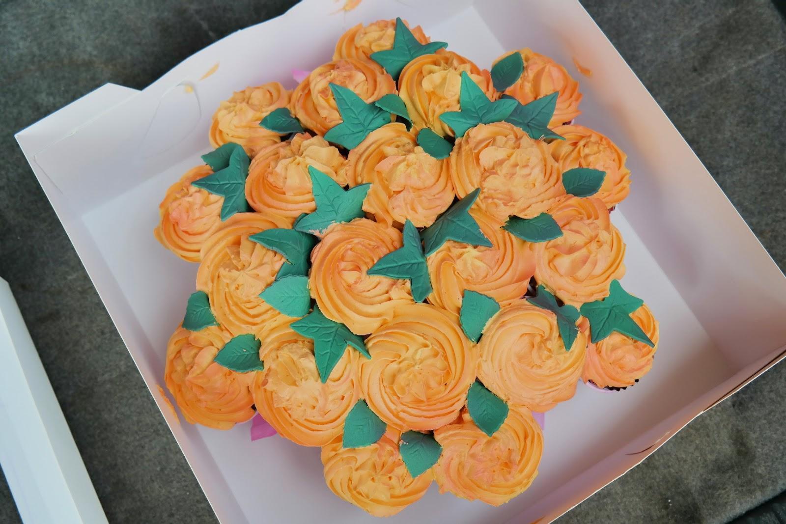 cakesiena