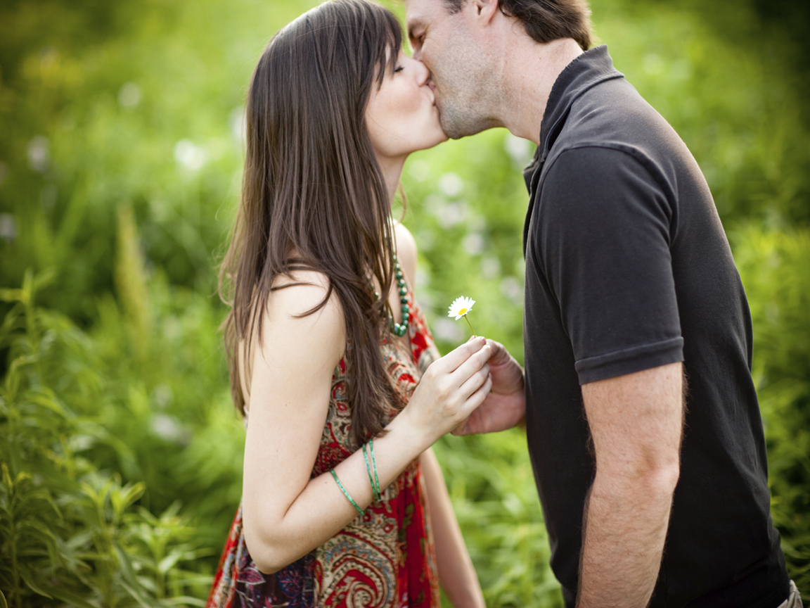 Love Couple Wallpapers Download