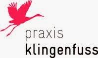 Praxis-Klingenfuss