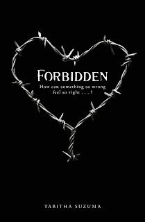http://4.bp.blogspot.com/-PGQ-wwBoplc/UEyHALeJSII/AAAAAAAABOY/kJmUD9Skh9w/s1600/forbidden_by_tabitha_suzuma.jpg