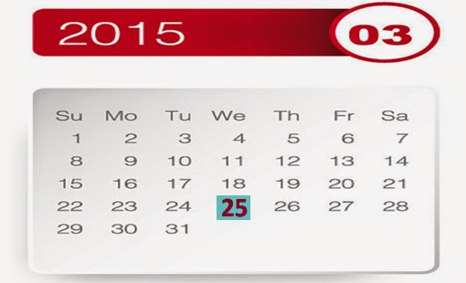 Η αργία της 25ης Μαρτίου. Τι ισχύει για εργαζόμενους και επιχειρήσεις
