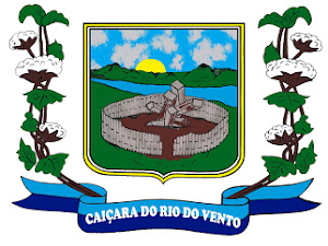 CAIÇARA DO RIO DO VENTO