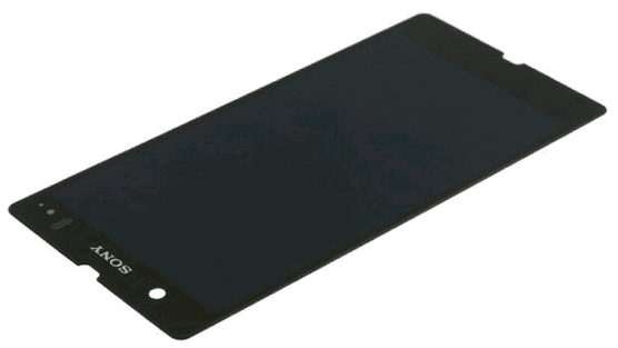 Sony Xperia Z4 Digitizer Launched