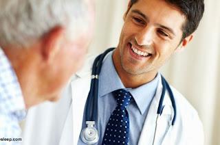 pengobatan Mengatasi Kemaluan Keluar Nanah Secara Alami, obat alami keluar nanah, pengobatan keluar nanah