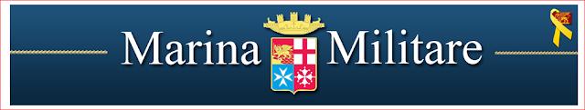 http://www.marina.difesa.it/Conosciamoci/Notizie/Pagine/20120307_yellowribbon.aspx