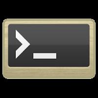 Perintah-Perintah Dasar Terminal Pada Ubuntu