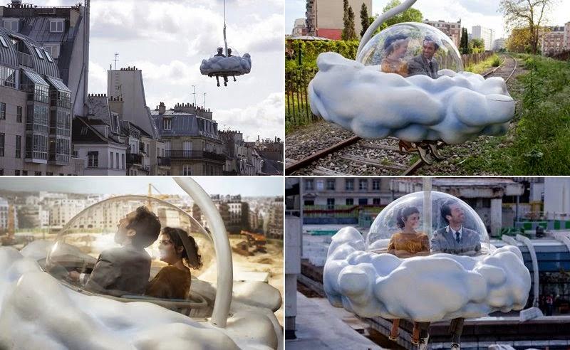The-cloud-over-Paris