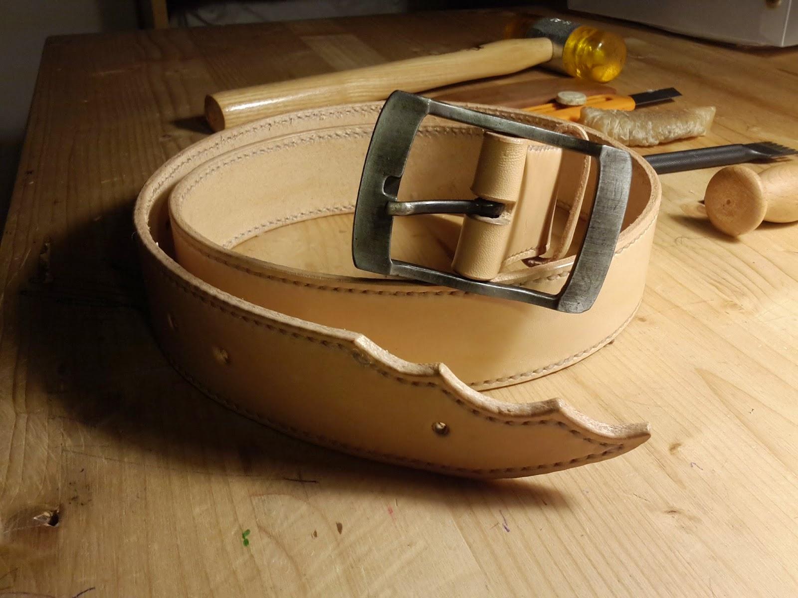 http://ritsandrits.blogspot.gr/p/making-custom-leather-belt_20.html