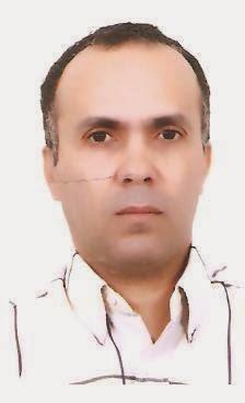 محمد اليونسي باحث في القانون العام-جريدة الأستاذ