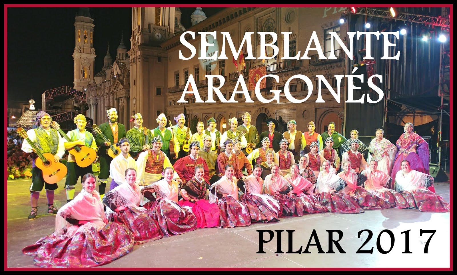 PILAR 2017