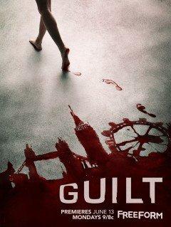 Án Mạng Đẫm Máu - Guilt