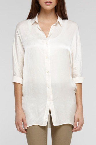 Buy Wear to what under sheer beige blouse pictures trends