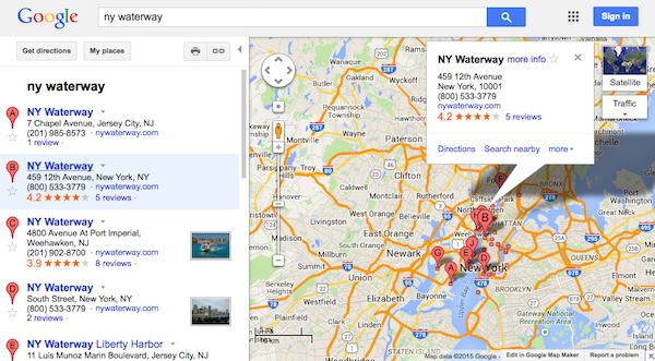 google-maps-classic-search.png