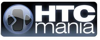 Logo de HTCmania