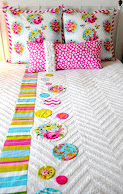 SERIOUSLY FUN QUILT