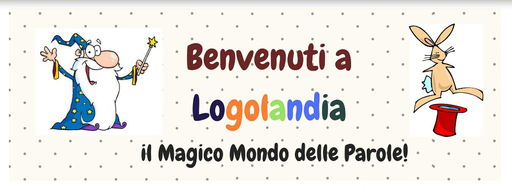 LOGOPEDIA DELL'ETÀ EVOLUTIVA