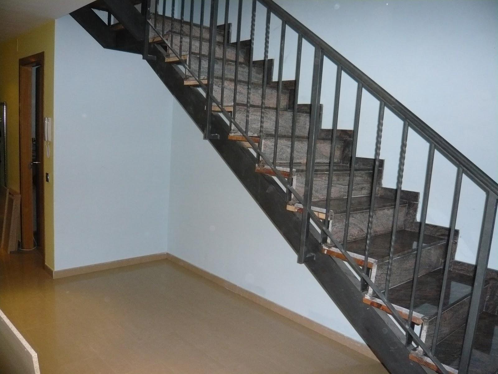 Mueble Bajo Escalera Ideas De Cmo Aprovechar Espacios Debajo De  # Muebles Debajo De Gradas