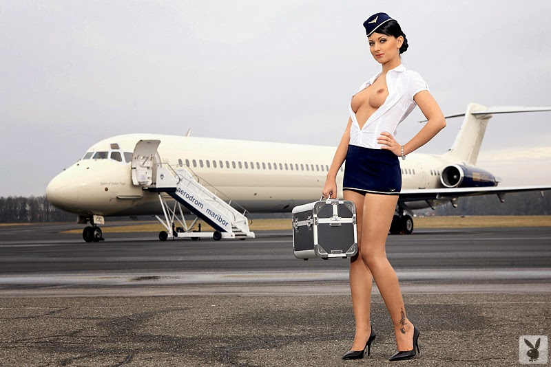 air hostess porn Air Hostess Porn Videos & Sex Movies | Redtube.com.