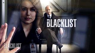 http://rinconrevuelto.blogspot.com.es/2015/05/marchando-una-series-blacklist.html
