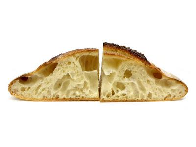 バタール | Boulangerie NOBU(ブーランジェリーノブ)