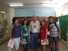 III FÓRUM  INTERNACIONAL DE ARQUEOLOGIA URBANA-UFPE