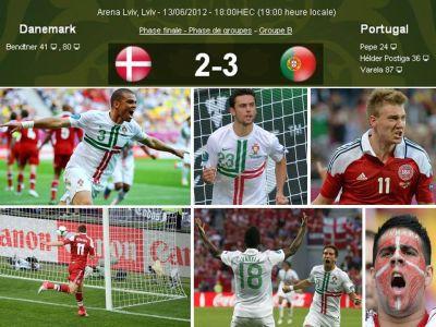 ### Giải Túc Cầu Euro 2012 ### - Page 2 Dan+Mach-Bo+Dao+Nha-2-3-Vntvnd