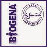 Biogena Pharma
