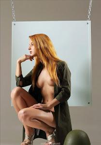 热成熟 - feminax%2Bsexy%2Bgirl%2Bcolette_28882%2B-%2B07-712321.jpg