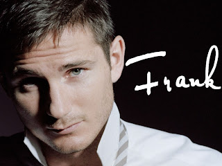 Frank Lampard Remas Bokong - http://sigithermawan12.blogspot.com/