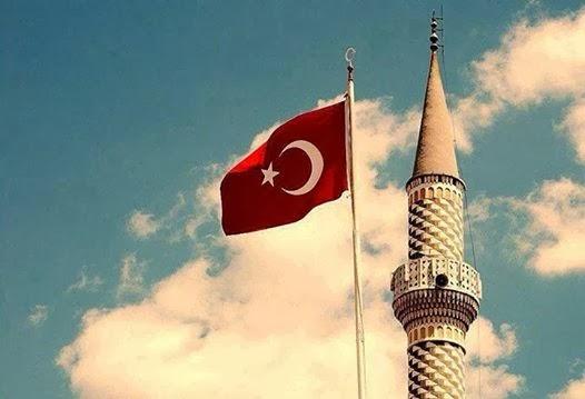 Türkce Ezan okunurken neden ''Felah''kısmına dokunulmadı?