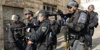 Serviço secreto de Israel prende autor de ataque em Hebron