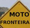 MOTOFRONTEIRA.blogspot.com