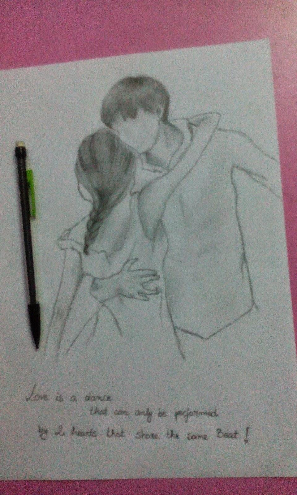 http://4.bp.blogspot.com/-PGiKe5wJmBc/VFZMV5suMmI/AAAAAAAABjw/mge1rm7vQWU/s1600/drawings.jpg