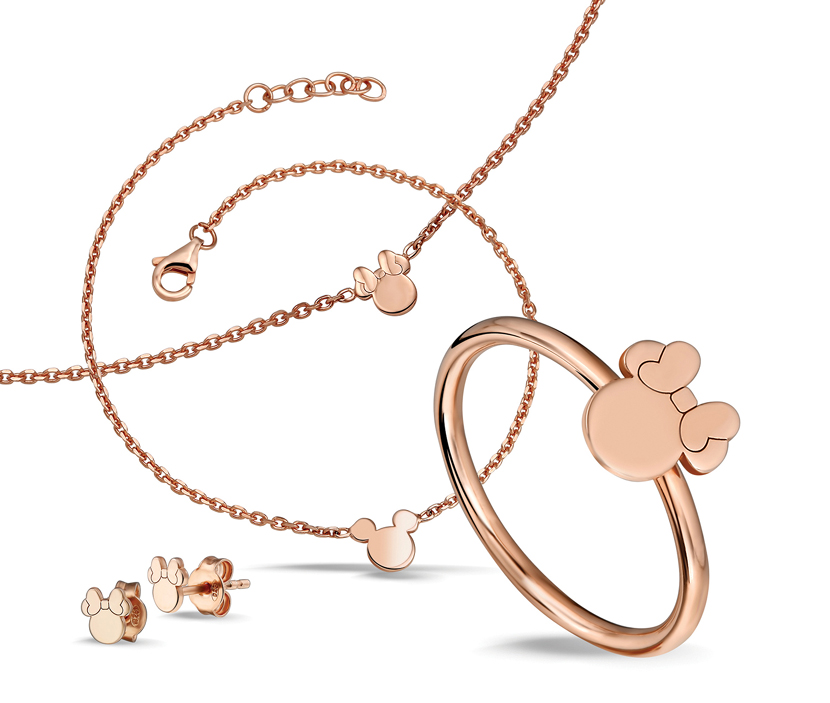 BeLoved | Minnie Mouse Mania by La Vie Fleurit! Fashion, Beauty, Accessories, inspiration, Brands, Collections, Must Have, Trends, Style, Wish List, Cosmo Girl, Disney, Minnie, Mickey, Minnie Mouse, Mickey Mouse, Bambi