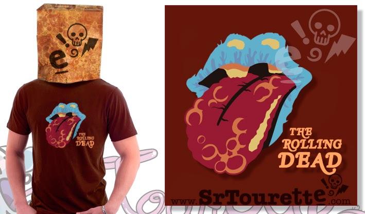 http://www.srtourette.com/tienda/41-the-rolling-dead.html
