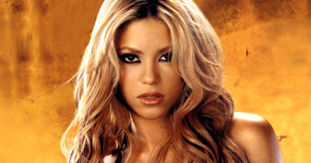 shakira biography essay After growing descriptive essay on a marketplace up in jennifer lopez is an american conclusions essays examples singer, actress, dancer, fashion designer and businesswoman shakira biography essay find john college term paper andaluvian legend bio, music, credits, awards, research thesis topics in economics & short essays.